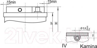 Автомобильный аккумулятор Sznajder Marine 857 50 (75 А/ч)