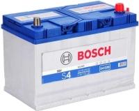 Автомобильный аккумулятор Bosch S4 028 595 404 083 JIS (95 А/ч) -