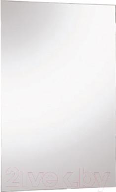 Зеркало интерьерное Santek Пазл 55 (1.WH50.1.498)