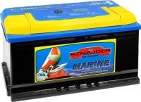 Автомобильный аккумулятор Sznajder Marine 860 00 (100 А/ч) -