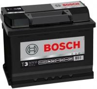 Автомобильный аккумулятор Bosch T3 005 (55 А/ч) -