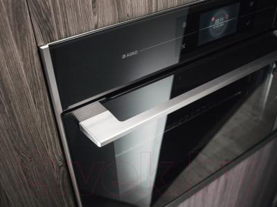 Электрический духовой шкаф Asko OCS8478G