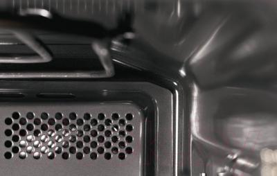Электрический духовой шкаф Asko OCM8476S