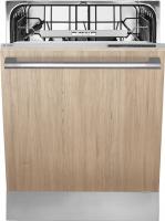 Посудомоечная машина Asko D5546XL -