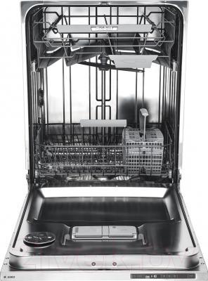 Посудомоечная машина Asko D5546XL
