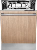 Посудомоечная машина Asko D5556XXL -
