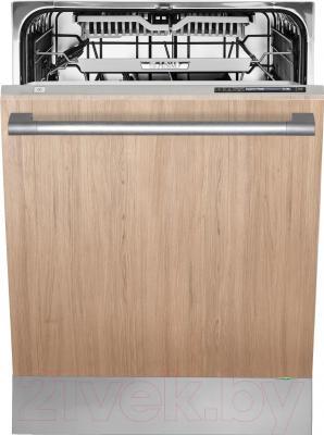Посудомоечная машина Asko D5556XXL