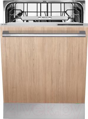 Посудомоечная машина Asko D5896XL