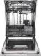 Посудомоечная машина Asko D5896XL -