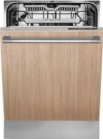 Посудомоечная машина Asko D5896XXL -
