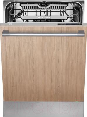 Посудомоечная машина Asko D5896XXL