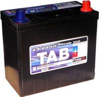 Автомобильный аккумулятор TAB Polar S Asia 246855 (55 А/ч) -