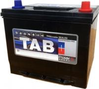Автомобильный аккумулятор TAB Polar S Asia 246875 (75 А/ч) -