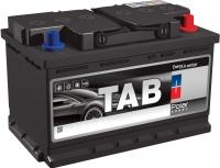 Автомобильный аккумулятор TAB Polar 246292 (92 А/ч) -