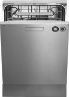 Посудомоечная машина Asko D5436S -