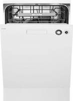 Посудомоечная машина Asko D5436W -