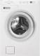 Стиральная машина Asko W6444 ALE -