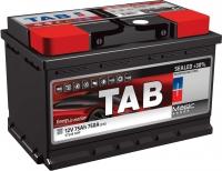 Автомобильный аккумулятор TAB Magic 189080 (75 А/ч) -
