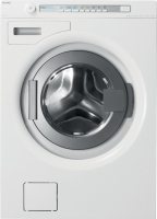 Стиральная машина Asko W6884 ECO W -