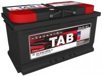 Автомобильный аккумулятор TAB Magic 189085 (85 А/ч) -