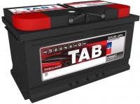 Автомобильный аккумулятор TAB Magic 189800 (100 А/ч) -