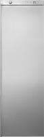 Сушильный шкаф Asko DC7583 S -