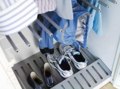 Сушильный шкаф Asko DC7583 S