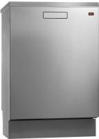 Посудомоечная машина Asko D5904S -