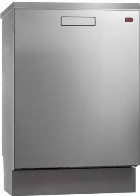 Посудомоечная машина Asko D5904S