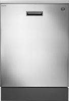 Посудомоечная машина Asko DWC5936FS -