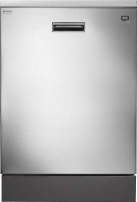 Посудомоечная машина Asko DWC5936FS