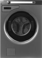 Стиральная машина Asko WMC62P G -