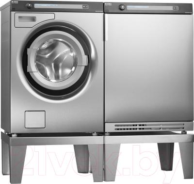 Стиральная машина Asko WMC64V