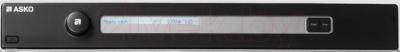 Стиральная машина Asko WMC84P
