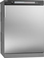 Сушильная машина Asko TDC112V -