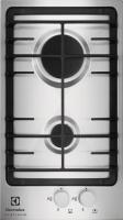 Газовая варочная панель Electrolux EGG93322NX -