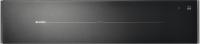Шкаф для подогрева посуды Asko ODW8128G -