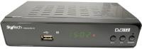 Тюнер цифрового телевидения Skytech 178G DVB-T2 -
