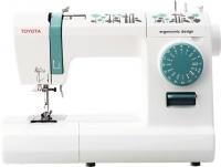 Швейная машина Toyota ECO17C -