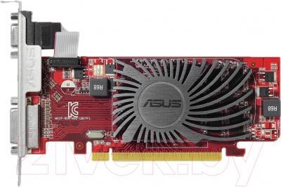 Видеокарта Asus R5230-SL-2GD3-L
