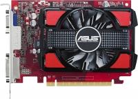 Видеокарта Asus R7250-1GD5 -