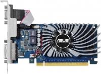 Видеокарта Asus GT730-1GD5-BRK -