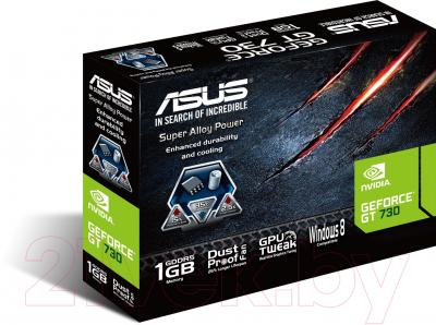 Видеокарта Asus GT730-1GD5-BRK