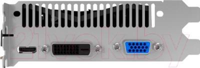 Видеокарта Palit NE5X65001301-1073F