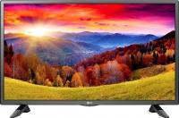 Телевизор LG 32LH513U -