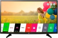 Телевизор LG 43LH570V -