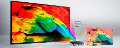 Телевизор LG 43LH570V