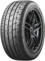 Летняя шина Bridgestone Potenza Adrenalin RE003 215/55R16 93W -