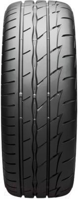 Летняя шина Bridgestone Potenza Adrenalin RE003 215/55R16 93W