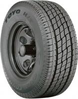 Летняя шина Toyo Open Country H/T 215/65R16 98H -